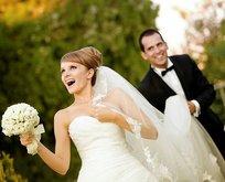 Evlenene çeyiz parası