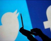 Sosyal medya korkakların sarayı