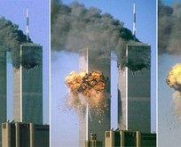 ABD'deki 11 Eylül terör saldırılarının 19'uncu yılı