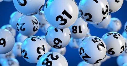 Şans Topu sonuçları sorgulama: 5 Aralık Çarşamba MPİ Şans Topu çekilişi ikramiye bilgileri