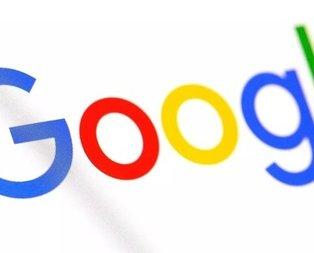 Google'a merakla beklenen o özellik geliyor