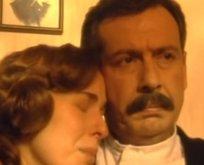 Kemal Tahir'in hangi romanından uyarlanan dizi yasaklanmıştır?