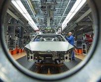 İŞKUR 2020 Almanya işçi alımı ne zaman yapılacak?
