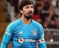 Bomba iddia! Tolga Zengin'in yeni takımı...