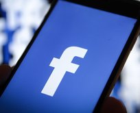 Facebookta yeni skandal