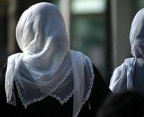 Türkiye'den Avusturya'ya başörtüsü tepkisi