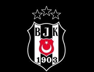Beşiktaş'a 19'luk süper yetenek