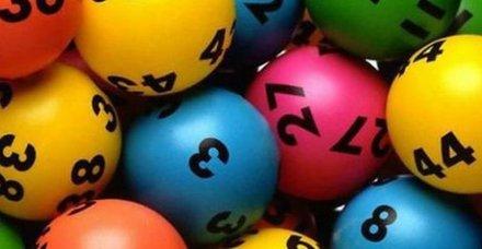 Şans Topu çekiliş sonuçları sorgulama! 27 Mart Şans Topu sonuçlarına göre talihli kişiler belli oldu