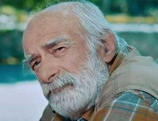 Bizimkiler dizisinin Abbas'ı Hikmet Karagöz'ün ardından: Bizimkiler'in oyuncularının son halleri