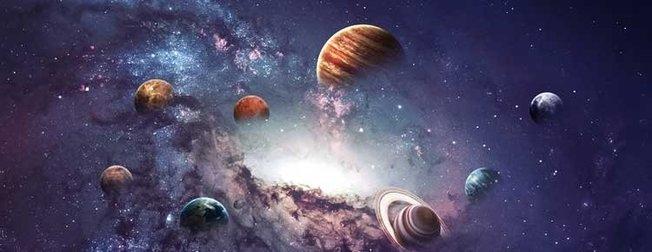 Rus kozmonot tarih verdi! İnsanlar Mars'ta yürüyebilecek