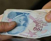 Asgari ücrette flaş gelişme! Türk iş 2021 asgari ücret zam oranı...