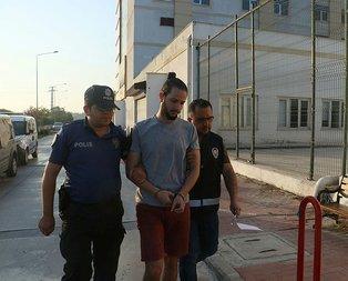 17 ilde eş zamanlı FETÖ operasyonu! 37 kişi hakkında gözaltı kararı