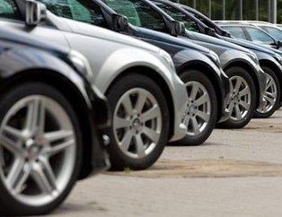 Araba alacaklara müjde! Sahibinden satılık arabalar ve sıfır faiz imkanı! 2019 Kasım ayı sıfır otomobil kampanyaları