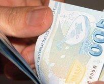 Emekli ve memur enflasyon aile zam oranı yüzde kaç?