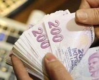 Emekliye 498 lira