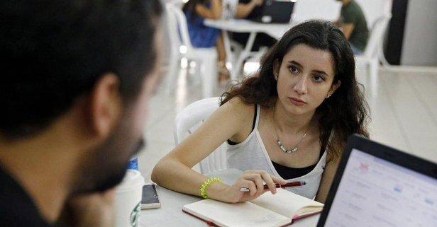 2020 YKS üniversite tercih kılavuzu: Üniversite taban puanları