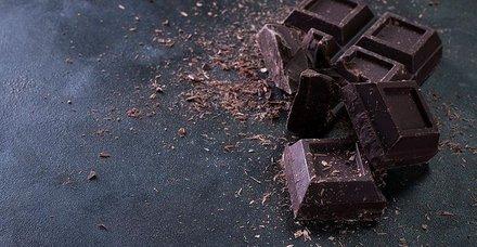 Bitter çikolatanın faydaları nelerdir?