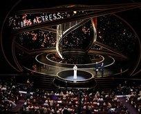 2020 Oscar ödülleri en iyi film Parazit konusu ve fragmanı