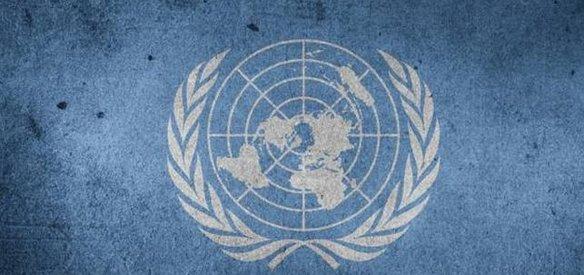 Birleşmiş Milletler Mülteciler Yüksek Komiserliği Yemen'de savaş nedeniyle evlerini terk eden kişilerin sayısının 2 milyona yaklaştığını duyurdu.