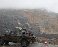 Siirt'teki maden faciasına ilişkin kritik gelişme