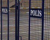 Bitlis'te toplantı ve gösteri yasağı!