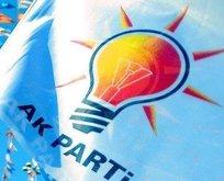 AK Parti'den AB'ye ve Arap Birliği'ne tepki