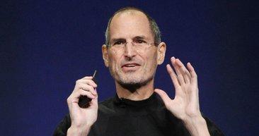 Apple'ın kurucusu Steve Jobs'un doğru çıkan kehanetleri! Çok şaşıracaksınız...
