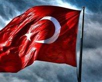 Dönem başkanlığı Türkiyeye devredildi!