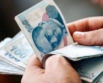 Evde bakım maaşı yatan iller 16 Ocak! Evde bakım parası yattı mı? Evde bakım maaşı sorgula!