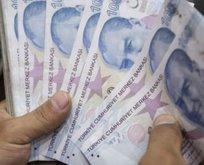 Milyonlar bekliyordu! 2020 promosyon ödemesi başlayan bankalar...