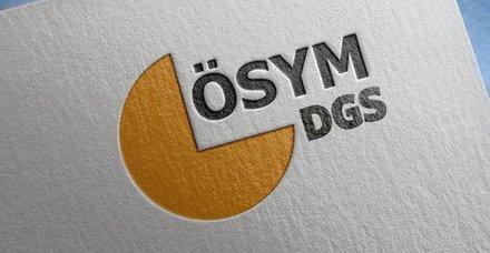 ÖSYM takvimi: DGS sınavı ne zaman? 2019 DGS sınav giriş yerleri belli oldu mu?
