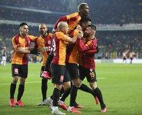 Galatasaray'dan flaş karar! Reddetti