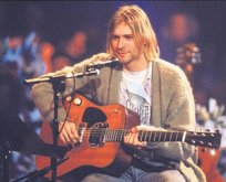 Kurt'un saç teline servet!