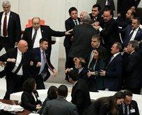 Bakanı Gül'den Özkoç'la ilgili flaş açıklama