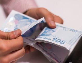 Kredi kartı borç yapılandırma nasıl yapılır? Halkbank'ın kart yapılandırması hakkında bilmeniz gerekenler