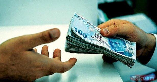 Çeyiz hesabı desteği ne kadar? Çeyiz hesabı nasıl alınır ve kimlere verilir?