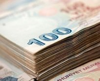 Devletten her vatandaşa 50 bin lira hibe!