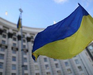 Rusya sınıra asker gönderiyor! Ukrayna ve ABD dışişleri bakanları, Donbas ve Kırım'ı görüştü