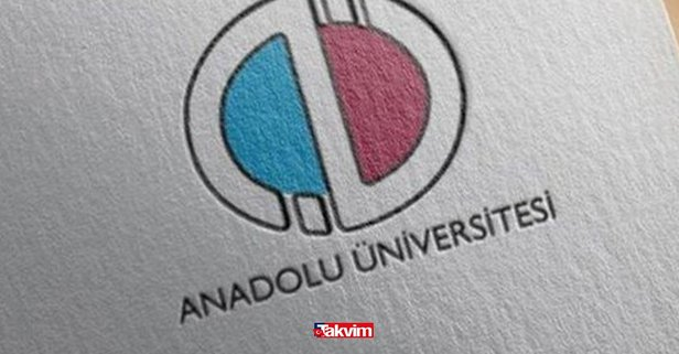 Anadolu Üniversitesi AÖF yaz okulu var mı?