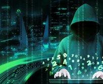 Bu şifreleri sakın kullanmayın! Hackerlar 1 saniyede hesaplarınızı ele geçiriyor