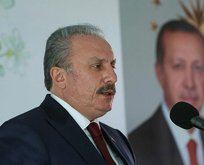 HDP'li 9 vekil hakkındaki fezlekelerle ilgili açıklama