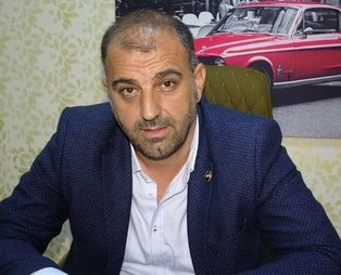 İSKİ'nin fahiş faturasına tepki gösteren CHP'li isme partiden 3 skandal seçenek!