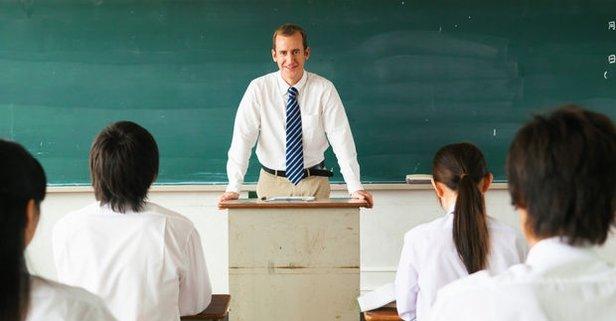 Ücretli öğretmenlik başvurusu nasıl yapılır?