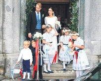 Bavyera Prensesi şimdi bir Türk
