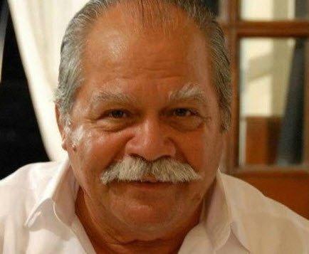 Usta Oyuncu Kemal Inci Hayatını Kaybetti