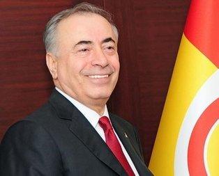 Mustafa Cengiz: CAS davasını kazandık