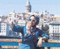 Arabistanbul