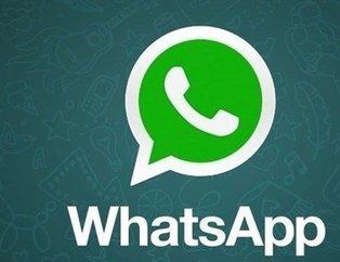 WhatsApp o telefonlarda kullanılamayacak! İşte Whatsapp'ın çalışmayacağı telefonlar ve markalar