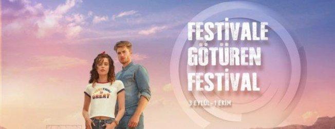 Colin's Festivale Götüren Festival Kampanyası çekiliş sonuçları açıklandı! İşte Colin's çekiliş sonuçları...
