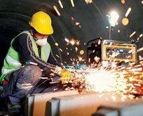 Çalışma Bakanlığı'nın zam teklifi için kritik oranlar neler? Yüzde 15-12-10-17.5... Taşeron işçi zammı için geri sayım!